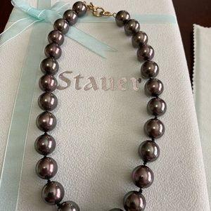Stauer Necklace